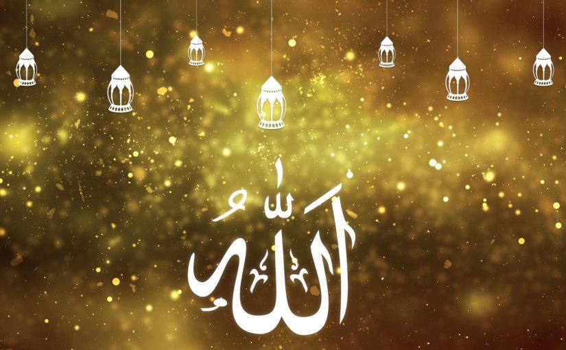 Eid Joy