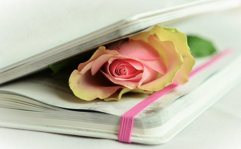 Words of Wonder and Wonderful Words: Poetry as Muse