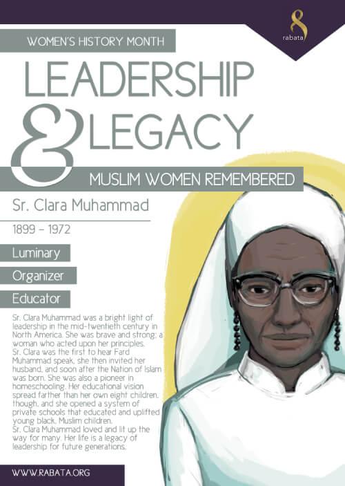 leadership-legacy-sr