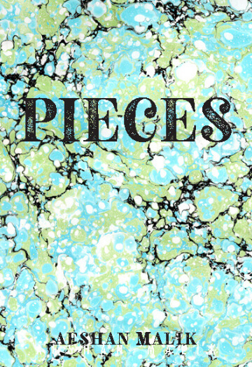 piecesbook