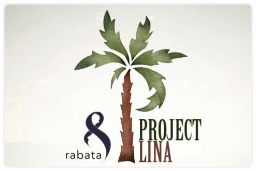 Project Lina