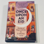 Book review: Once Upon an Eid