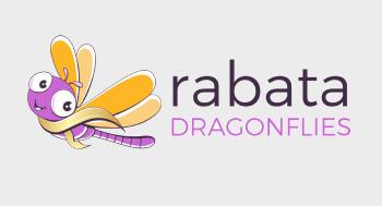 logo_rabata_dragonflies