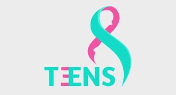 logo_rabata_teens