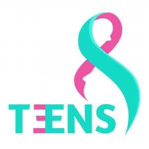 RabaTeens_Logo_forDarkBg